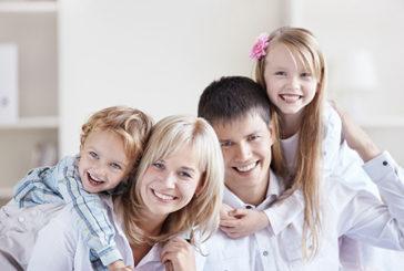 Milano, al via progetto di prevenzione per la salute orale dedicata alla famiglia