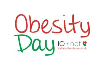 Obesity day: Tutte le iniziative organizzate dall'Asl a Grosseto