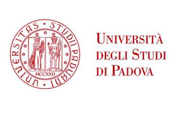 Offerte stage in Regione per gli studenti e laureati dell'Università di Padova
