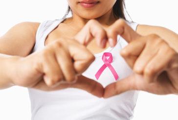 Ospedale di Nottola: prevenzione oncologica sul tumore al seno