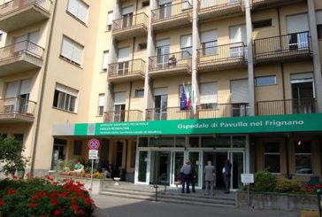 Ospedale di Pavullo: l'Ausl presenta il piano di riorganizzazione