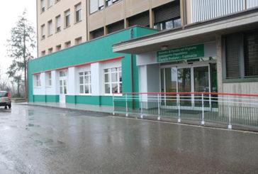 AUSL Modena, Ospedale di Pavullo: lavori in corso