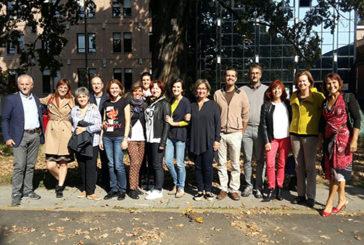 Reggio Emilia, screening personalizzato per il tumore della mammella