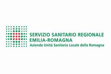 Servizio Sanitario Regionale Emilia Romagna – AUSL di Piacenza