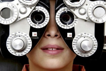 Siena – Giornata mondiale della vista: il 12 ottobre visite gratuite