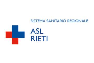 Azienda Sanitaria Locale di Rieti – Concorso per tre posti di dirigenti medici