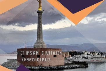 3° Congresso Regionale CReI Sicilia – 6-7 Aprile 2018, Messina