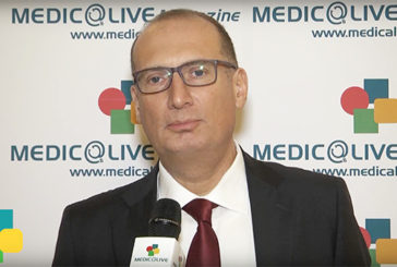 Catania, convegno sulla gestione dei pazienti politraumatizzati. Intervista al dott. Urso
