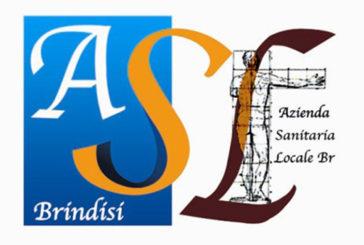Concorso Azienda Sanitaria Locale della Provincia di Brindisi