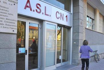ASL CN1 – Dal 3 Novembre riapre l'ambulatorio infermieristico di Sampeyre