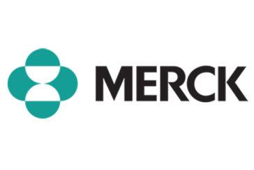 Farmaceutica, Merck è tra le 400 aziende dove si lavora meglio in Italia
