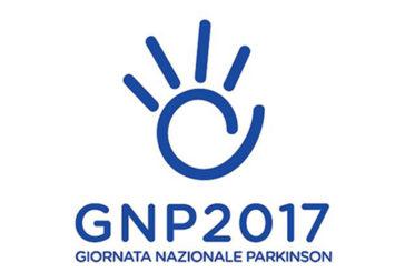 Giornata Nazionale della Malattia di Parkinson, l'impegno della SIN