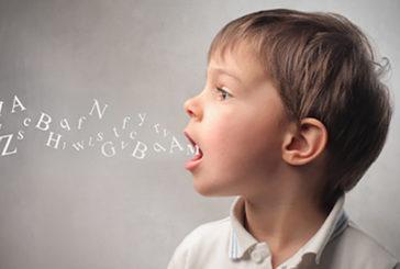 Il linguaggio come campanello d'allarme dei fattori di stress