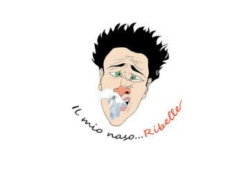 """""""Il mio naso ribelle"""": Visite gratuite presso l'Otorinolaringoiatria di Pinerolo"""