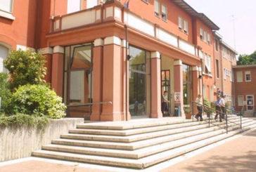 Ospedale di Carpi: rubate sette sonde ecografiche