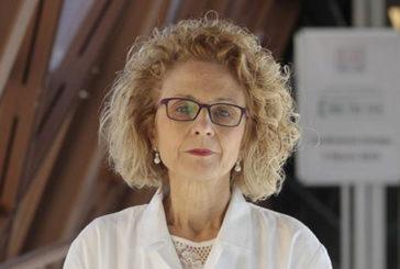 Stefania Gori è la prima donna Presidente AIOM (Associazione Italiana Oncologia Medica)