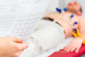 Fibrillazione Atriale in Italia: ne soffre 1 anziano su 12; il 30% non in terapia