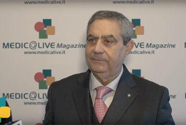 Politrauma, intervista al prof. Riccardo Guglielmi