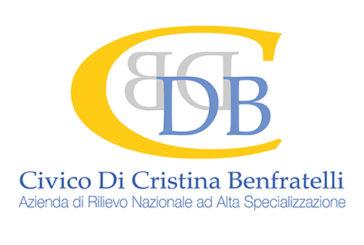 """Arnas """"Civico Di Cristina – Benfratelli"""" – Concorso (Scad. 1 Febbraio 2018)"""