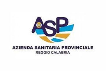ASP di Reggio Calabria – Concorso (Scadenza 12 febbraio 2018)