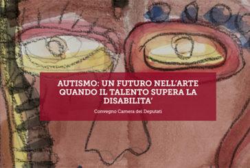 Autismo: un futuro nell'arte, oggi si cambia ottica sui limiti del disturbo