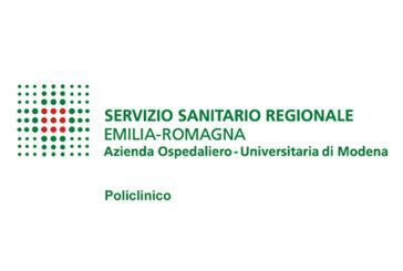 Azieda Ospedaliera di Modena – Concorso (Scad. 1 Febbraio 2018)