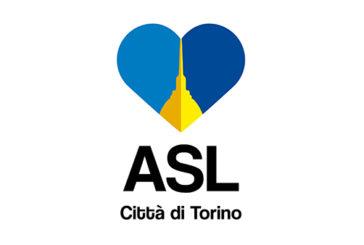 ASL Torino: concorso per 20 OSS – Operatori Socio Sanitari