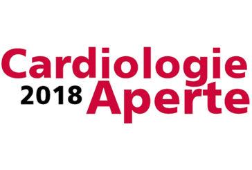 """Cardiologie Aperte"", domenica 18 febbraio screening gratuiti"