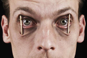 Dormire poco può causare danni permanenti al cervello
