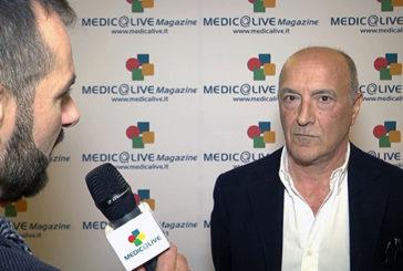 Paziente politraumatizzato con lesione midollare, intervista al dott. Passanisi