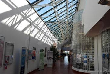 Siena, al via il nuovo ambulatorio per la riabilitazione del pavimento pelvico