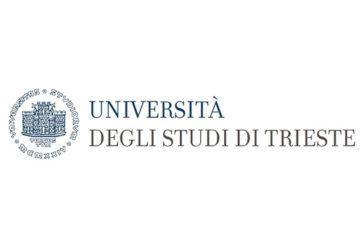 Università di Trieste – Concorso (Scadenza 18 febbraio 2018)