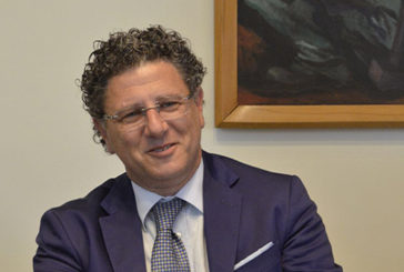 ASP Ragusa, avviate le procedure di stabilizzazione per 205 posti