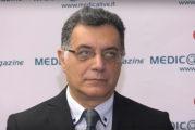 Cellule mesenchimali derivate da tessuto adiposo: novità terapeutica