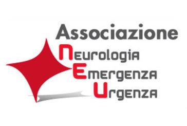 Congresso ANEU: l'importanza del neurologo nelle emergenze in Pronto Soccorso