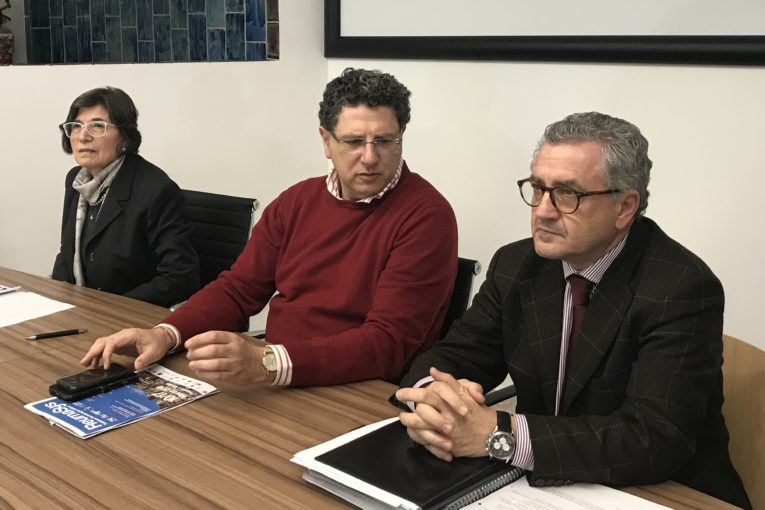 "Ragusa e Modica ospitano la ""Settimana siciliana di reumatologia"""