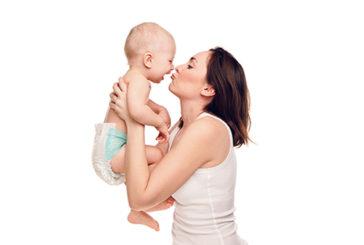 La prevenzione dell'asma? Prof.ssa Azad: Il latte materno unica prevenzione