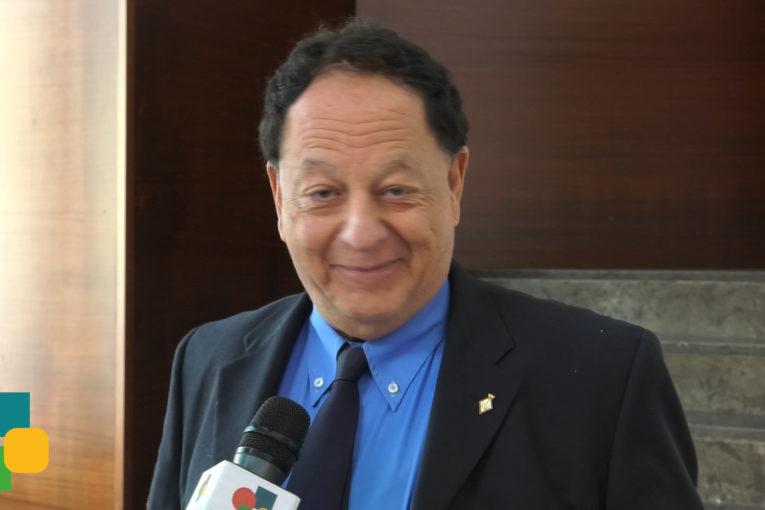 Reumatologia, in Sicilia il prof. Maurizio Cutolo