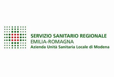AUSL Modena, l'universo digitale al servizio della salute