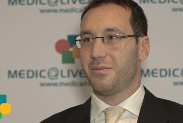 Politrauma e infezioni, intervista al dott. Marvulli