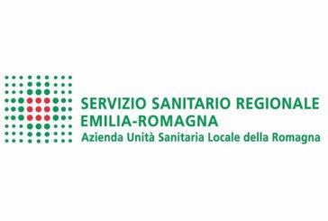AUSL Ferrara – Concorso per 3 psicologi  (Scad. 12 aprile 2018)