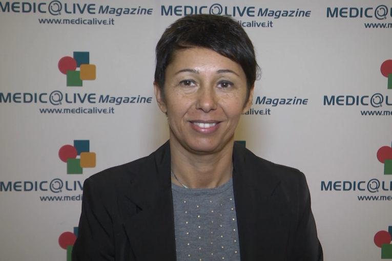 Splint per sindrome tunnel carpale, intervista alla dott.ssa Elisa Tongiani