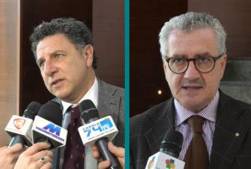 Reumatologia, l'ASP 7 di Ragusa supporta la Settimana Reumatologica Siciliana