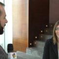 Reumatologia, alla Settimana Reumatologica Siciliana 2018, la dott.ssa Elena Guidotti