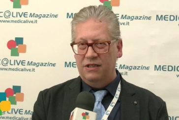 """""""Il medico di medicina generale oggi"""", primo congresso Artemisia. Intervista al presidente Marcello Scifo"""