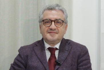 Reumatologia. Al via ReumaSys, la settimana Reumatologica Siciliana VIDEO