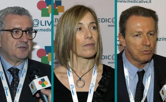 Fibromialgia, la Sicilia ospita il V Focus Reumatologico