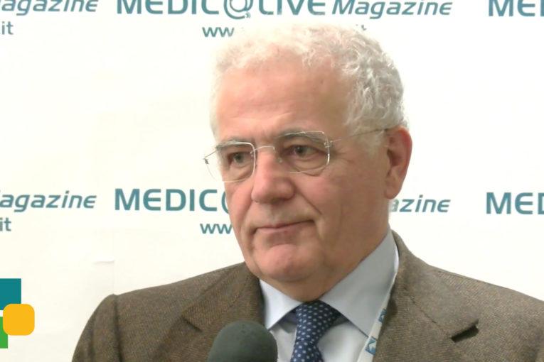 Scoliosi evolutiva negli adolescenti, intervista al prof. Carlo Piergentili
