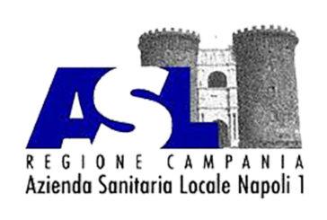 ASL NA 1 di Napoli – Concorso per 5 dirigenti medici di gastroenterologia