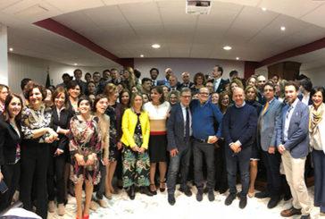 ASP Siracusa, stabilizzazioni: 85 dirigenti medici firmano e passano di ruolo
